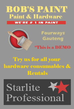 <div class='d_c' style='color:#F6A000; font-size:20px; font-weight:600;'>About The StarLite Demo</div><span class='star-font' style='color:#FFFFCC; font-weight:500;'>